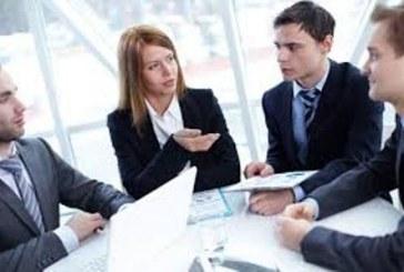 فن بیان و مهارتهای کلامی چه نتایجی در زندگی شغلی و اجتماعی دارد؟