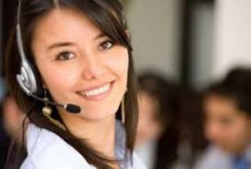 آداب صحبت با تلفن -چگونه حرفه ای پشت تلفن صحبت کنیم- قسمت دوم