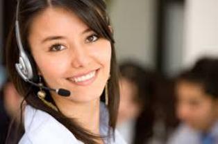 تصویر از آداب صحبت با تلفن -چگونه حرفه ای پشت تلفن صحبت کنیم- قسمت دوم