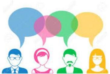 آیا سخنرانی خانم ها و آقایون یکسان است؟ تفاوت سخنرانی آقایان و خانم ها چیست؟