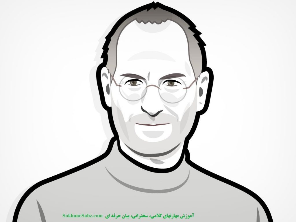 steve-jobs-illustration-portrait-apple-new-SOHBAT