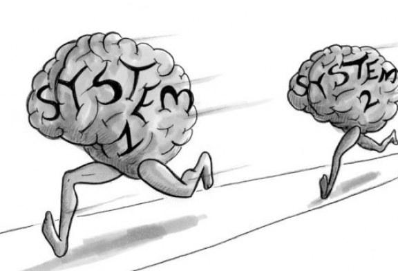 راهکارهای سریع فکر کردن-چگونه سریع فکر کنیم و به سرعت پاسخ دهیم؟