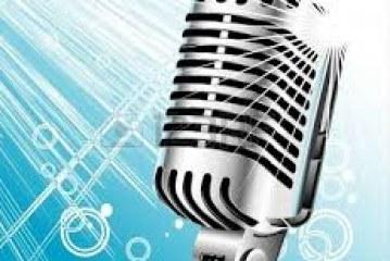 چگونه سخنرانی خود را شروع کنیم- روشهای شروع سخنرانی(قسمت دوم)