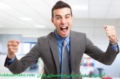 موثرصحبت کردن – نشان دادن شور و شوق در صحبت