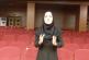 کارگاه فن بیان و مهارتهای ارتباطی- آموزش فن بیان و سخنرانی- سخن سبز