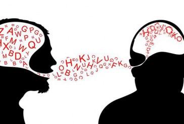 فن بیان چیست ؟راههای تقویت فن بیان و مهارت خوب صحبت کردن