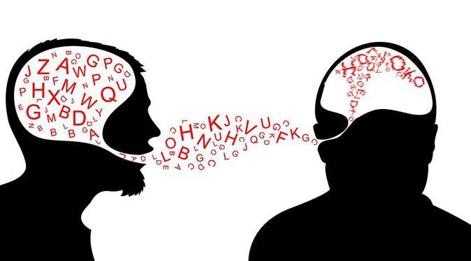 فن بیان چیست ؟