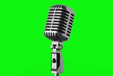 تقویت فن بیان و سخنرانی- حرفه ای ها اهمیت بالای کلام را می دانند