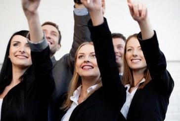 موفقیت زنان – چه پارامترهایی در زنان موفق وجود دارد؟ – سخن سبز
