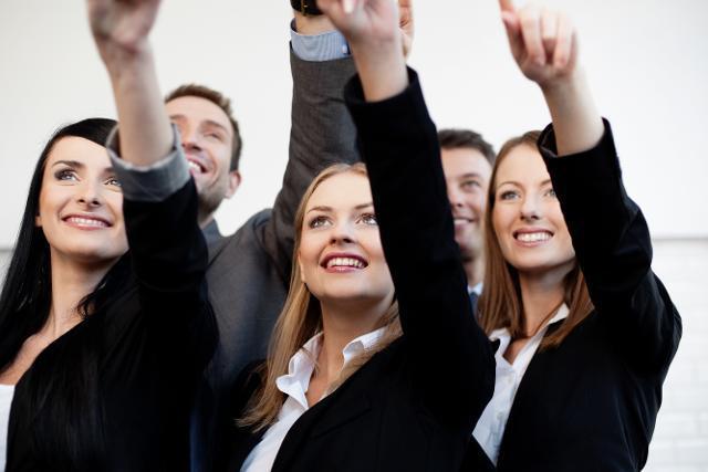 موفقیت زنان