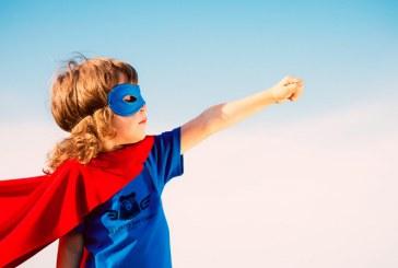 راههای افزایش اعتماد به نفس – فن بیان و سخنرانی – سخن سبز
