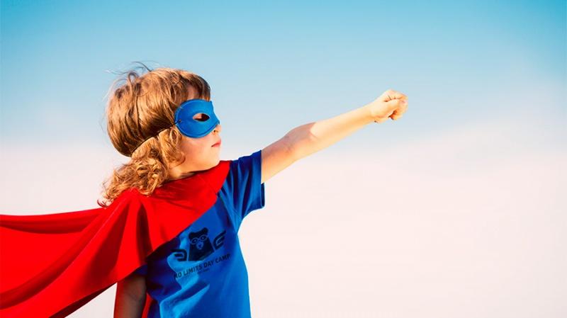 تصویر از راههای افزایش اعتماد به نفس – فن بیان و سخنرانی – سخن سبز