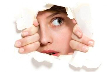 رفع خجولی – راهکارهای رفع خجولی و افزایش اعتماد به نفس
