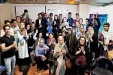 گزارش سمینار رفع خجولی و افزایش اعتماد به نفس  – سخن سبز