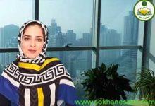 Photo of کرونا تهدید یا فرصت | مدیریت بحران و چالش های زندگی